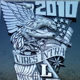 eagle36