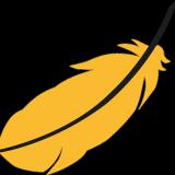 yellowfeather