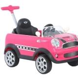 carpoolingma