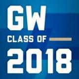 GWU2018