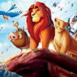 LionKing2398