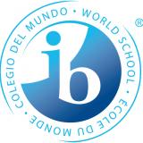 IBStudentHere
