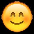 smileyface74123