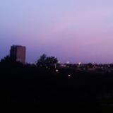cityandcolor
