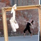 ballet97