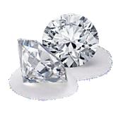 preciousdiamond