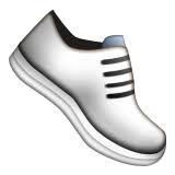 Schuh07