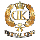 DigitalKing