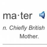 Materof2
