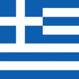 GreekScholar1