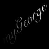 myGeorge