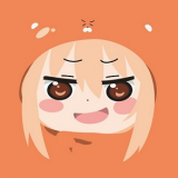 HimoutoUmaru