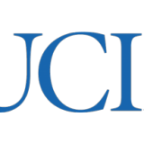 UC Irvine Class of 2022 Applicants*** — College Confidential