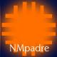 nmpadr
