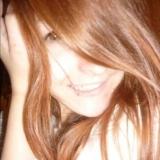 Chrissii