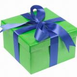 Giftlady