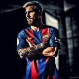 Soccer1235
