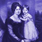 1822mom