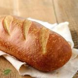 bread112