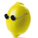 LemonShortCake