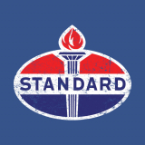 thestandard