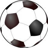 Soccermom1055