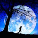 moongirl12
