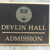 DevlinHall208