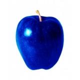 AppleNotFar