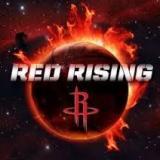 redrising8