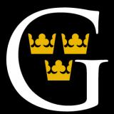 gustie1