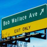 BobWallace