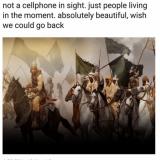 Salahadden