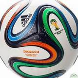 Soccer_Dad