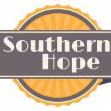 SouthernHope