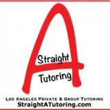 writingtutor09