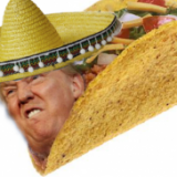 WhoTouchedMyTaco