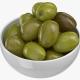 OlivesTasteGood