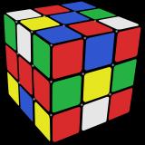 crossovercuber