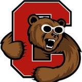 Cornell RD Class of 2023 Discussion Thread - Page 28 — College