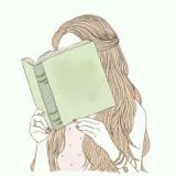 writergirl0316