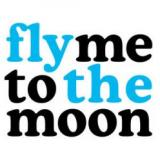 FlyMeToTheMoon