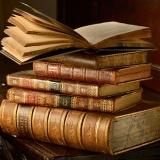 booklady123