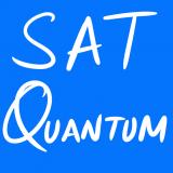 SATQuantum