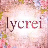 lycrei