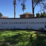 ClaremontMom