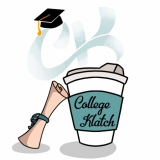 collegeklatch