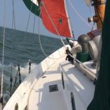 SailingMomof2