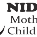 nidanchildcare