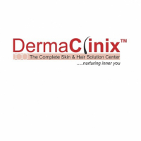 dermaclinix